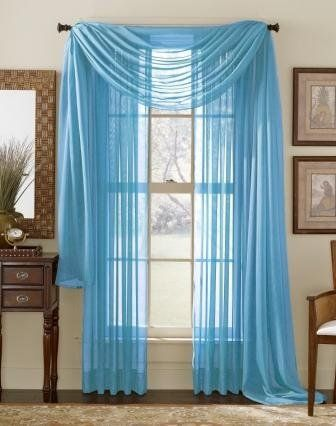 kids inches sheers boys green long drapes inch purple curtains grommet curtain window