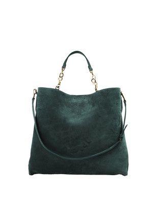 Designer Fake Handbags Outlet Whole
