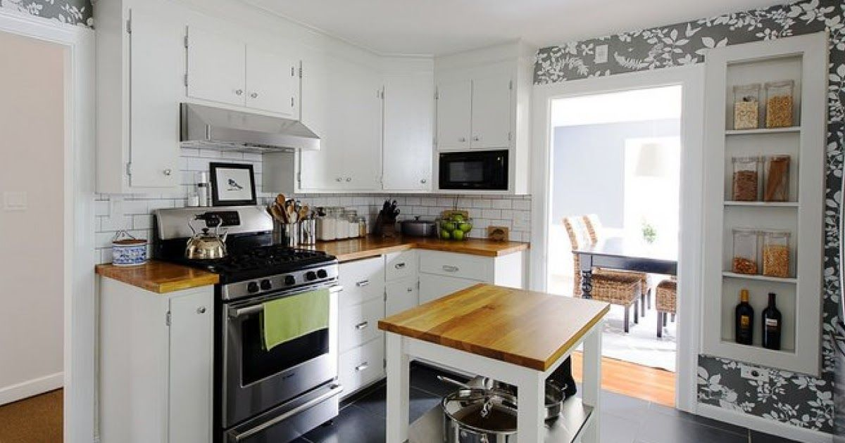 Free shipping by amazon. Mod cabinetry provides high ...