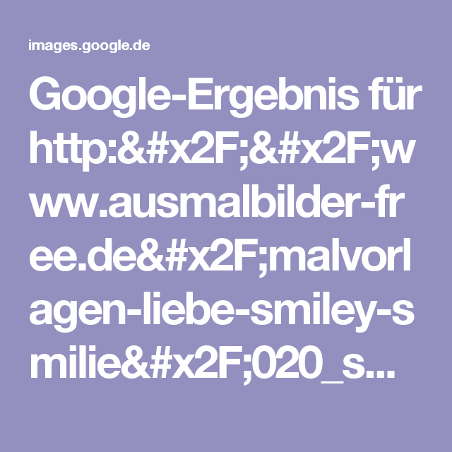 google ergebnis fà r malbilder free malvorlagen