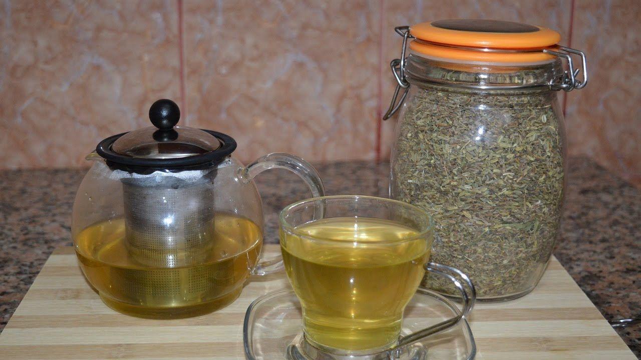 مشروبي اليومي المعتمد للتخلص من غازات وانتفاخ البطن Youtube Sugar Bowl Set Bowl Set Decorative Jars