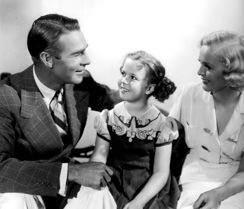 Image result for shirley temple rebecca of sunnybrook farm randolph scott