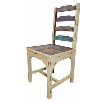 Canett: Martinique Chair, at 17% off!