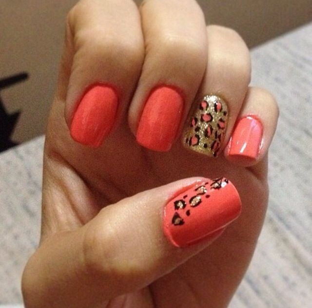 Pin By Brittany Rochelle On Nails Pinterest