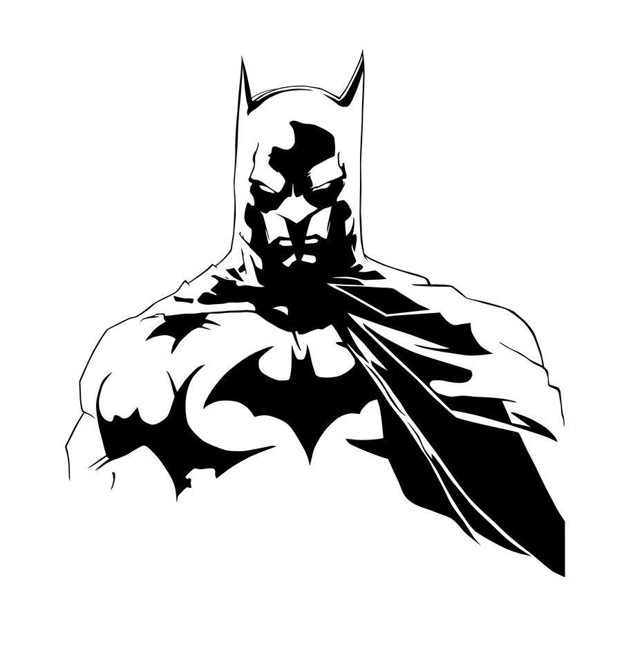 Batman: The Animated Series - Wikipedia