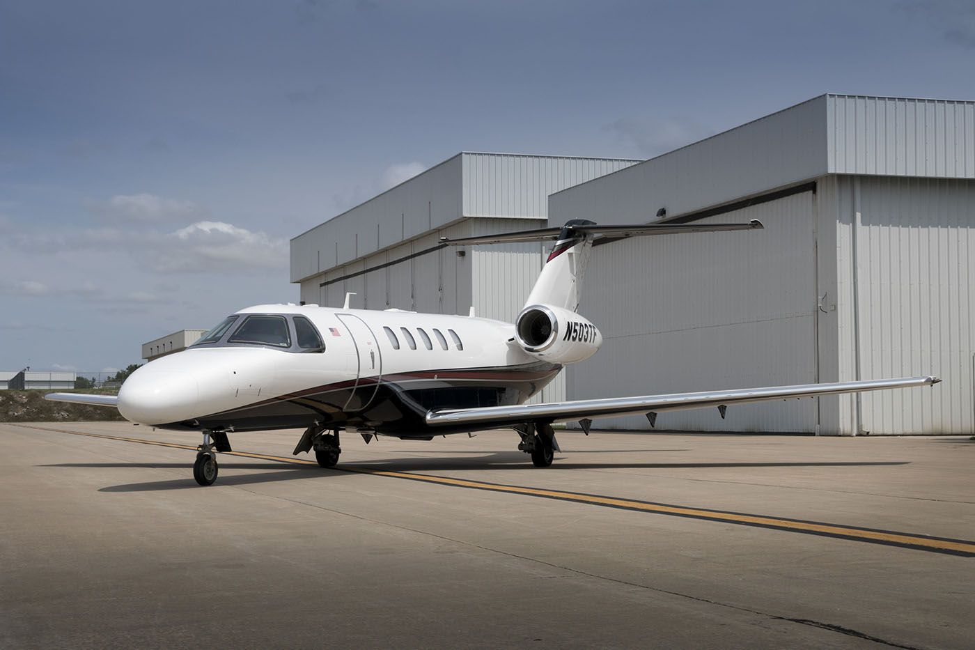 Citation Cj4 For Sale Globalair Com The Market Place For