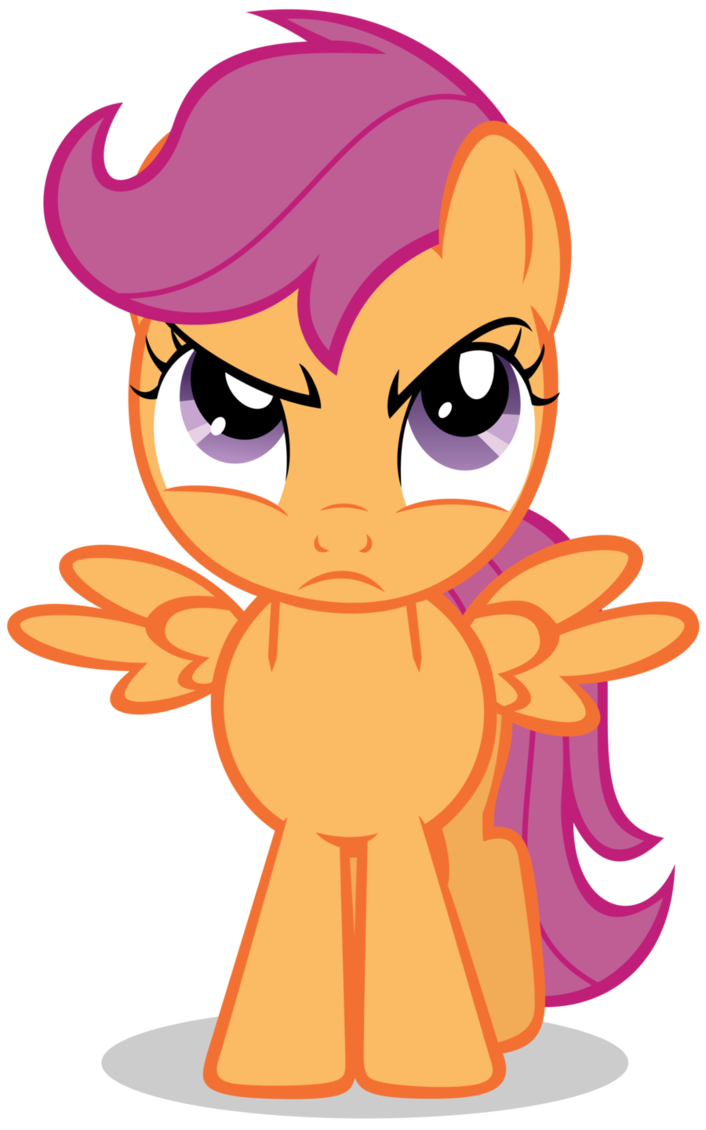 100 Scootaloo Ideas My Little Pony Pony My Little Pony Friendship The other ponies in this set were only released this one time, however, scootaloo was released many more times. 100 scootaloo ideas my little pony