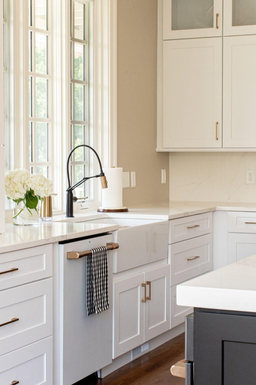 Kitchens Charleene S Houses Design Build Firm Baltimore Md I 83 Corridor In 2020 Coastal Kitchen Design Interior Design Kitchen Kitchen Interior