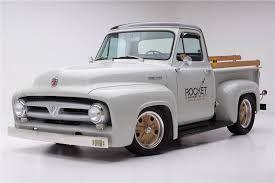 ford pickup 53 - Google zoeken
