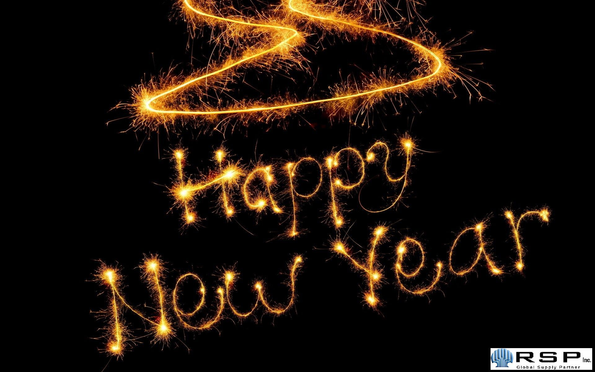 Many many happy returns happy new year 2015 by httpwww get any happy new year 2015 images in hd quality for your offline purpose like background of screen poster etc as you can wish to use in new year party kristyandbryce Gallery