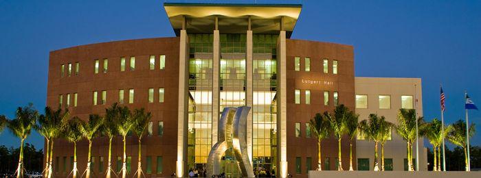 Fgcu Lutgert College Of Business Florida Gulf Coast University Dream College Gulf Coast Florida