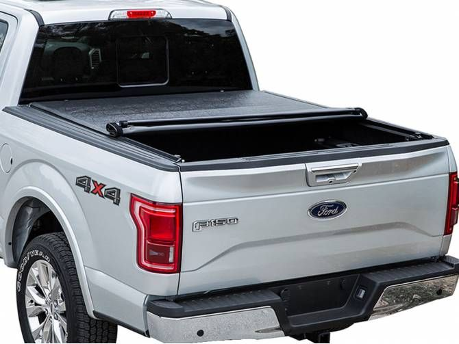 Gator Srx Roll Up Tonneau Cover Tonneau Cover Truck Bed Covers Truck Bed