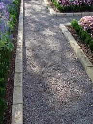 Front Pathway Ideas Entrance Stone Walkways