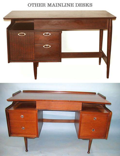 Craigslist Denver Furniture Desk