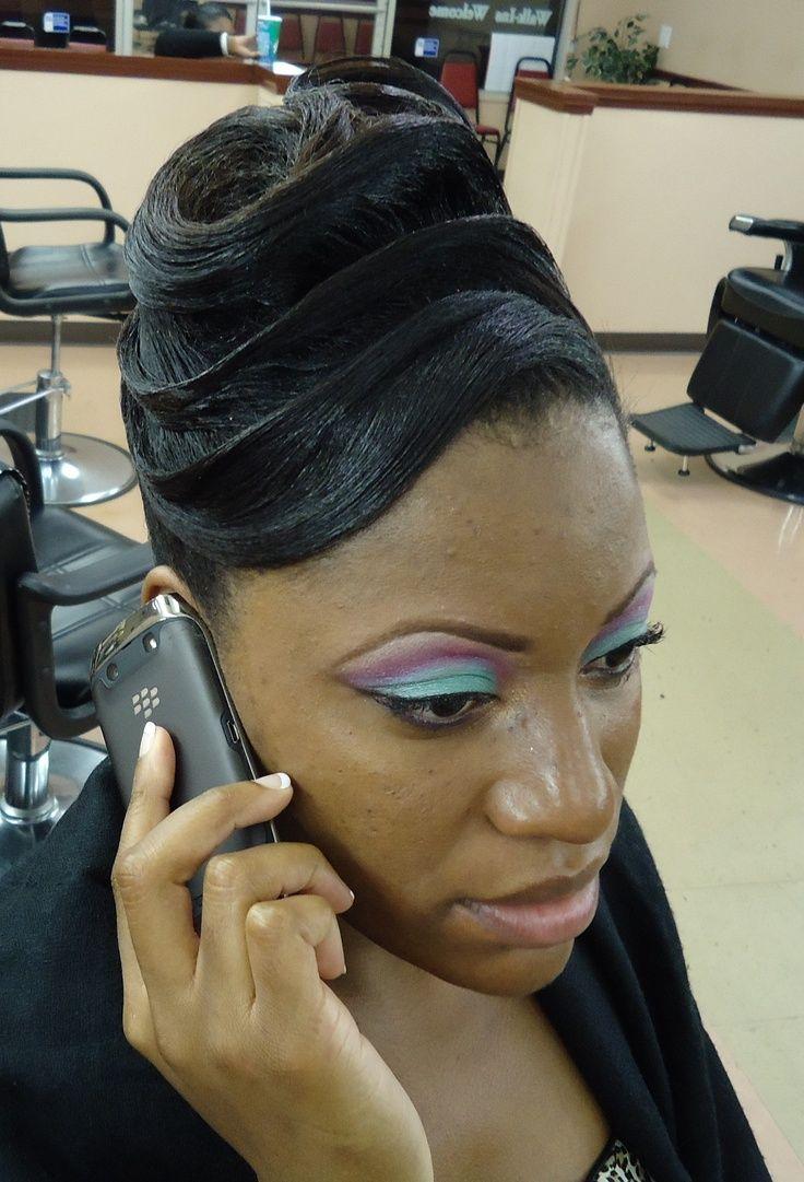 Ecdcbbadcceebbg black hairstyles