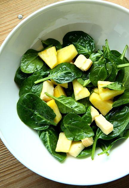 Salatka szpinak ananas L_04