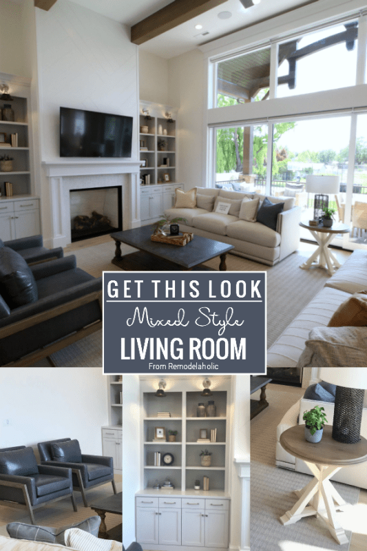 Get This Look Traditional And Timeless Living Room Livingroomdesigns Livingrooms Timeless Living Room Traditional Style Living Room Simple Living Room Decor #traditional #living #room #style