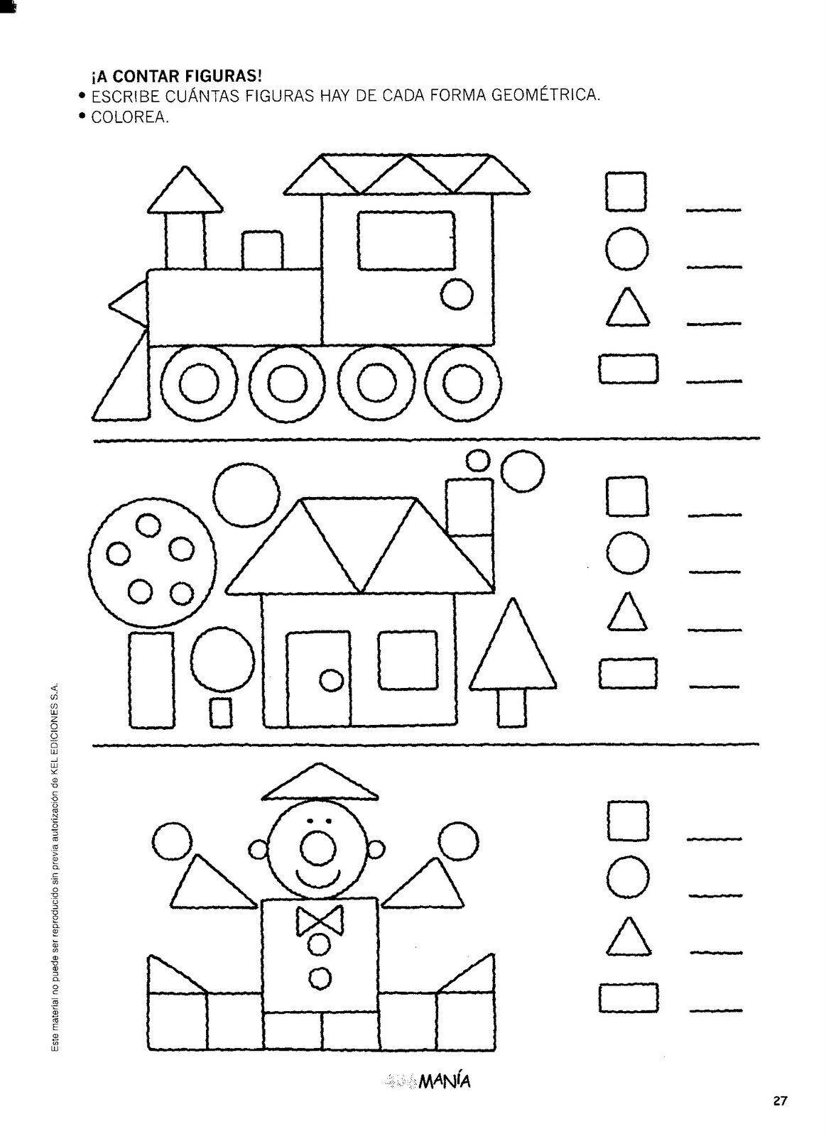 Pin by monica macias on numeromania | Pinterest | Homeschool