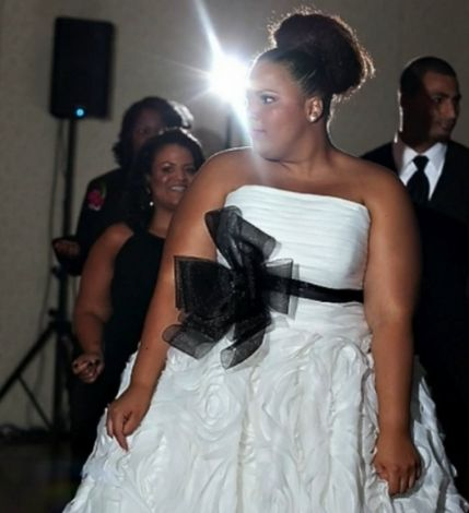 Looking For Plus Size Dresses Chicago | Wedding dresses ...
