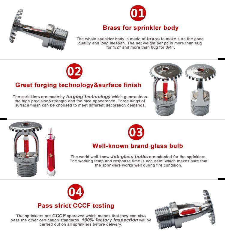 Vaizdo Rezultatas Pagal Uzklausa Wall Mounted Sprinklers Fire Sprinkler System Home Sprinkler System Fire Equipment