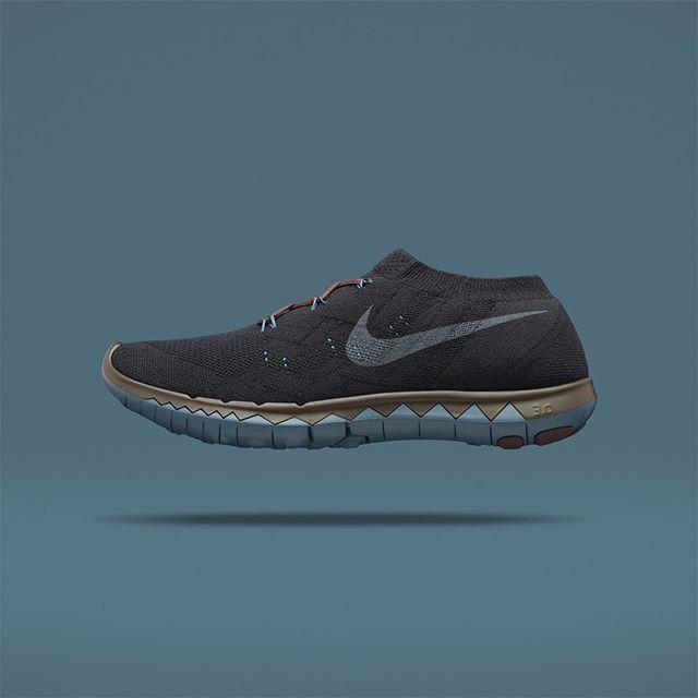 release date: ed188 aa46b NikeLab x Undercover Gyakusou free3.0 flynit