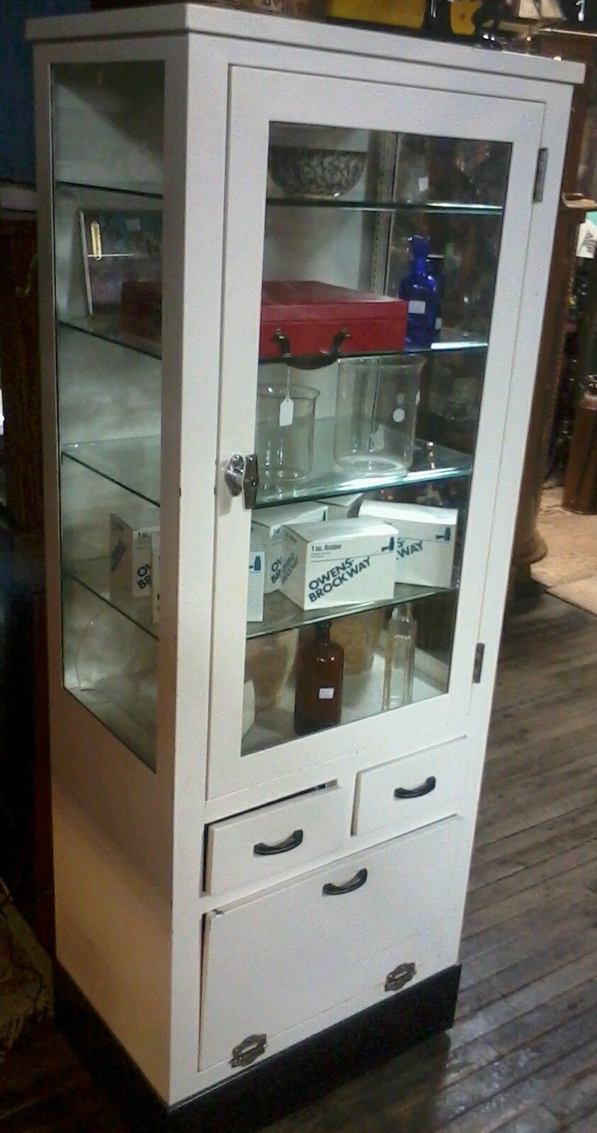 fullxfull on old zoom medicine antique cabinet sale il vintage listing