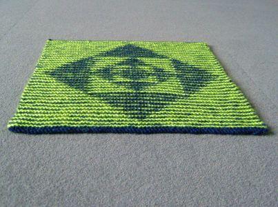 Illusion Knitting Instructions Shadow Knitting Illusion Knitting