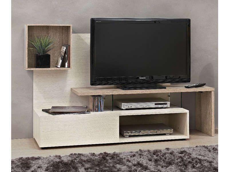 Meuble Tv Linea Vente De Meuble Tv Conforama Home Decor