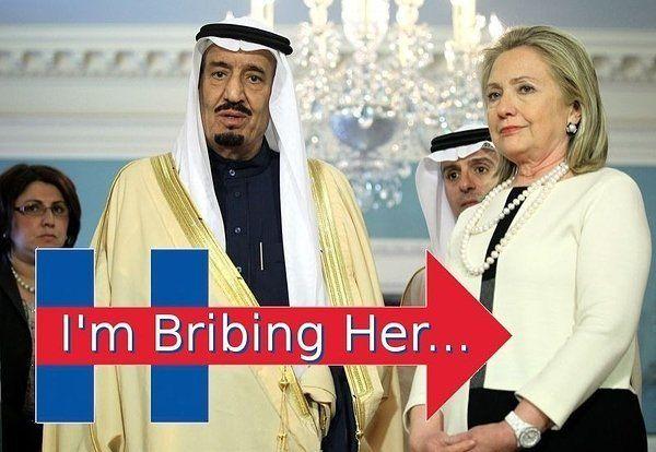 http://www.americanthinker.com/blog/2016/06/hillary_hilarity.html