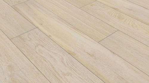 white oak wood porcelain tile 8x48