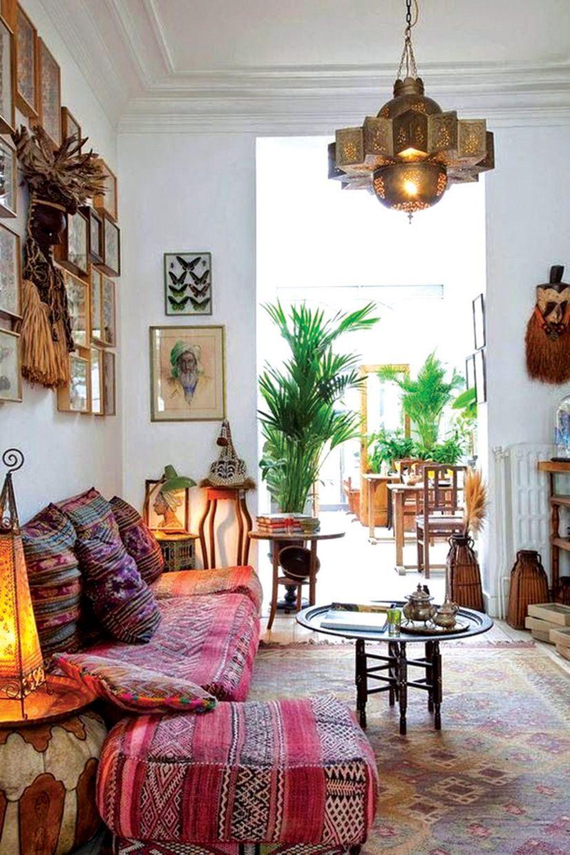 Plafonnier Salle De Bain Brico Depot ~ Viaje Decorativo A Marruecos Alcanza Tu Ethnic Exotism