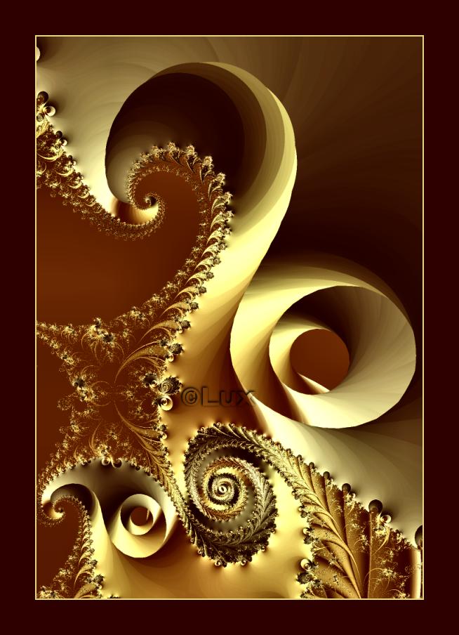 Curly... by LaxmiJayaraj.deviantart.com on @deviantART