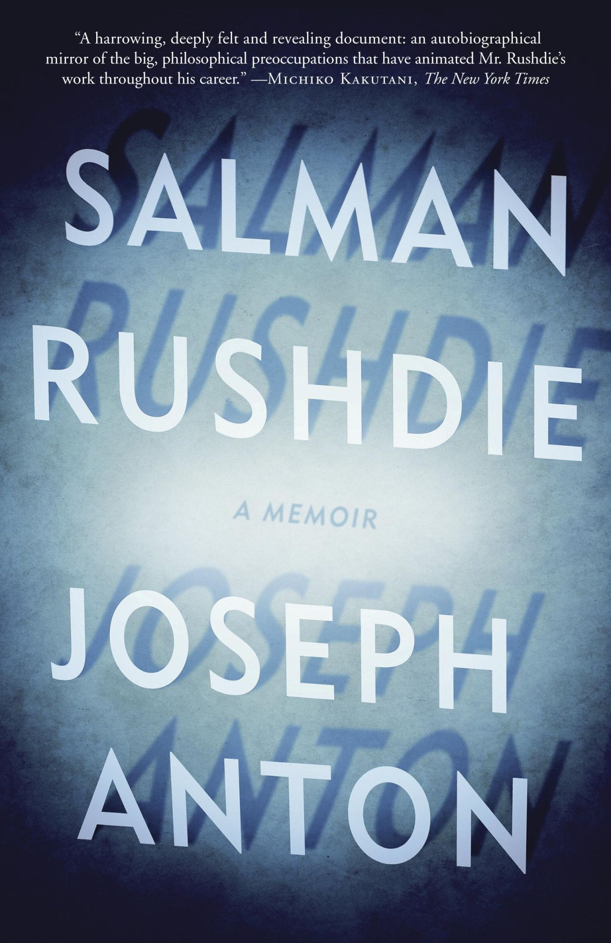 Book cover for Random House Trade Paperbacks | Art Director: Robbin Schiff | Designer: Andrea Geremia | Published 2013