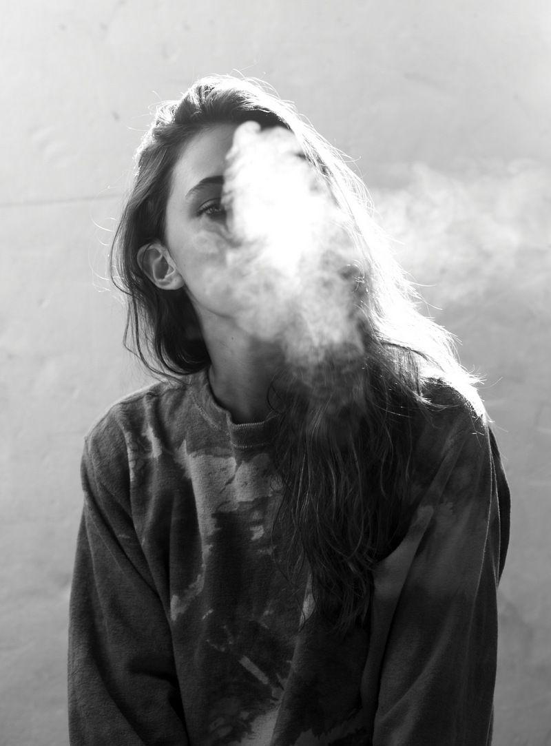 Studdedhearts inspo amelia zadro by sarah stedeford photography