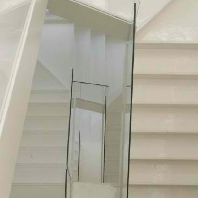 Best Pin By Tommy Oh On Home Interior Stairs Stairs Design 400 x 300