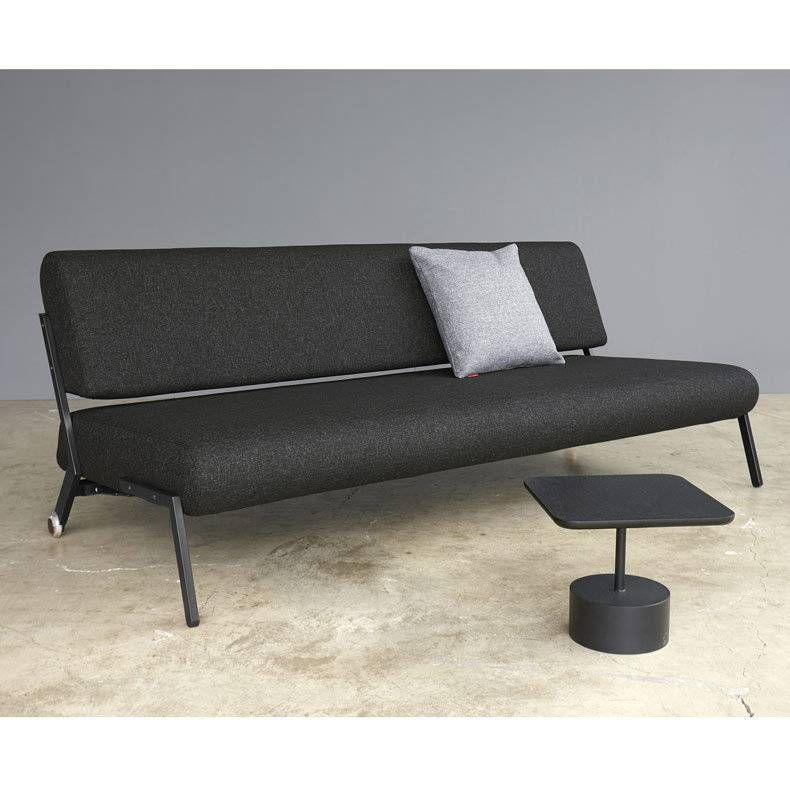 Pin By Satriorizkyy On Home Decor Ideas Small Space Living Sofa