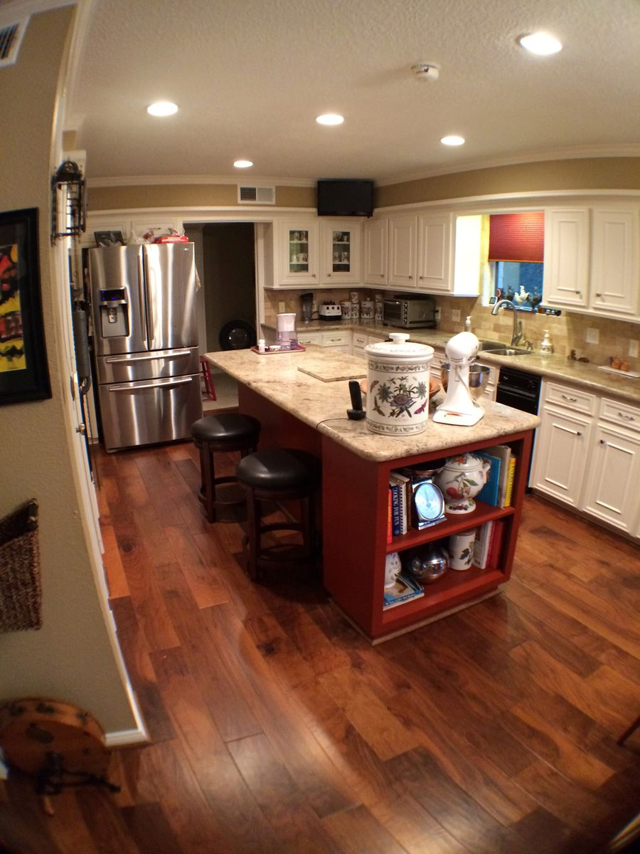 2018 kitchen remodeling houston tx lowes paint colors on lowes paint colors interior id=61347