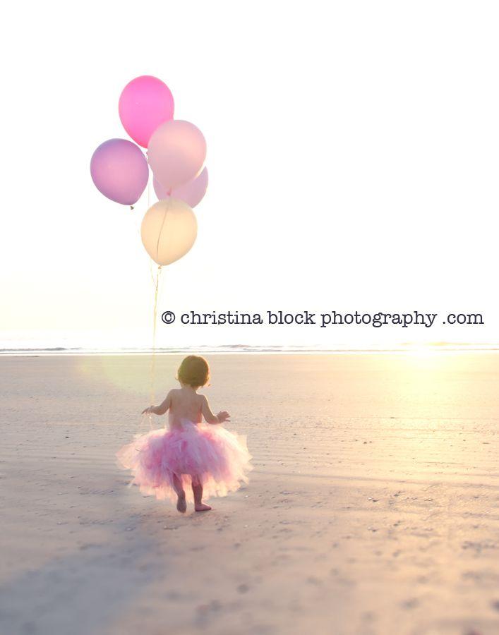 www.christinablockphotography.com ~ beautiful!