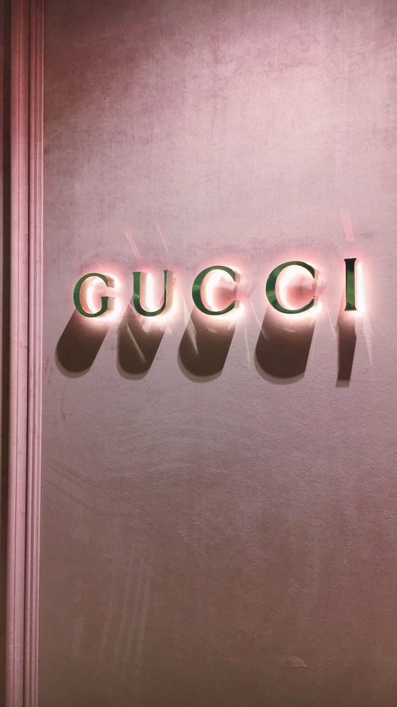 Gucci Hintergrund 2 gucci wallpaper | Trend
