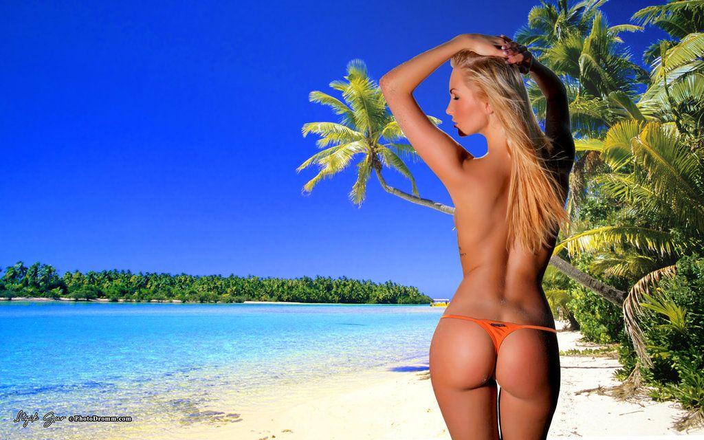 Australia nude beach sex-5671