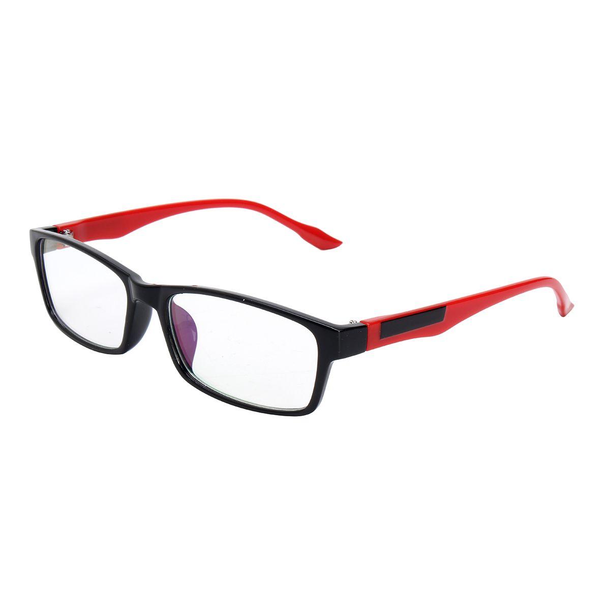 654dee5428 Monturas completas para anteojos Mujer Monturas para hombres Óptica Rx Gafas
