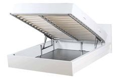 Canape Abatible De Ikea Cabeceros Canape Abatible Dormitorio