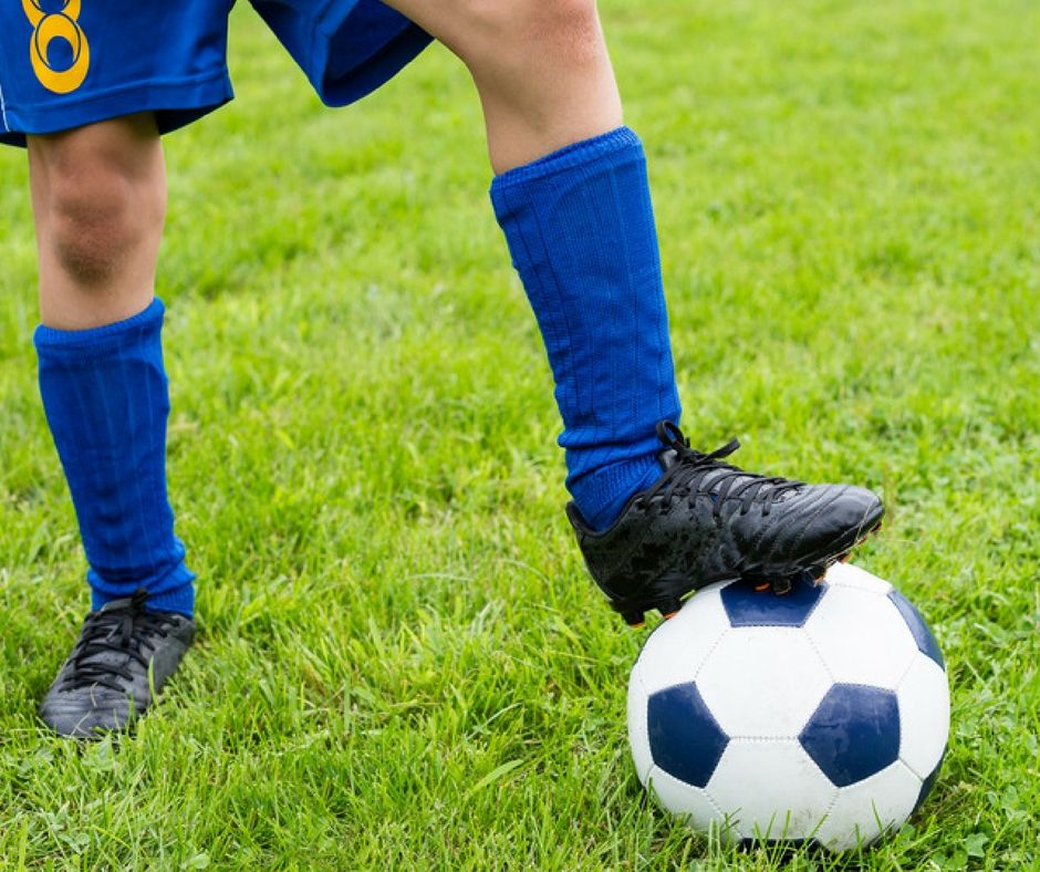 Smart Tips To Save Money On Extracurricular Activities