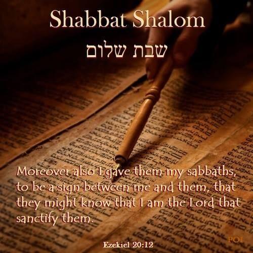 Pin on OT Bible 26 Ezekiel