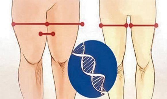 Ces 22 astuces qui marchent super bien pour maigrir des cuisses (et des fesses)