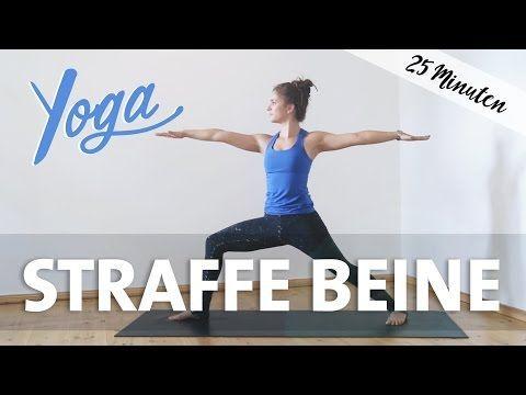 Yoga for tight legs 25 minutes of Vinyasa Yoga Workout -  Yoga for tight legs 25 minutes of Vinyasa Yoga Workout – YouTube  - #Asana #AshtangaYoga #IyengarYoga #legs #minutes #Namaste #PartnerYoga #tight #vinyasa #workout #Yoga #YogaGirls #YogaLifestyle