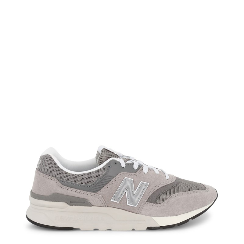 new balance homme 45.5