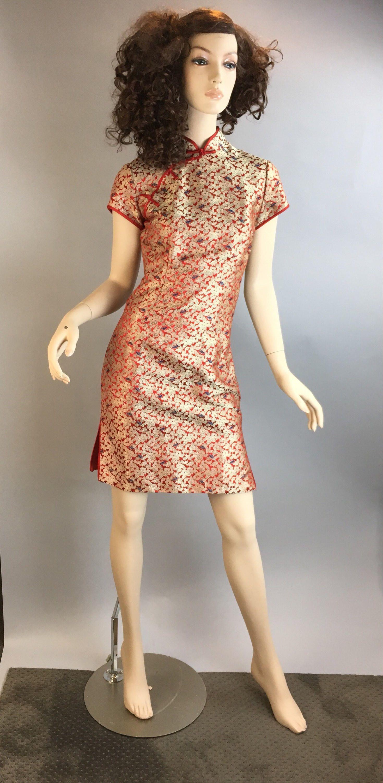 Präsidenten TAGESVERKAUF 80er Jahre Vintage von VintageClothes4U ...