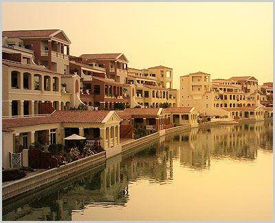 Green Community Dubai Green Community Property In Dubai At Allsopp Allsopp Community Property Dubai Community