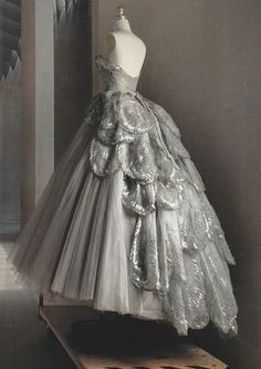 Photo of Be A Princess For A Day And We'll Give You The Perfect Dress For The Ball